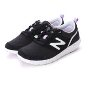 fee9926764d75 ニューバランス new balance NB WA315 ((ML2)ブラック)
