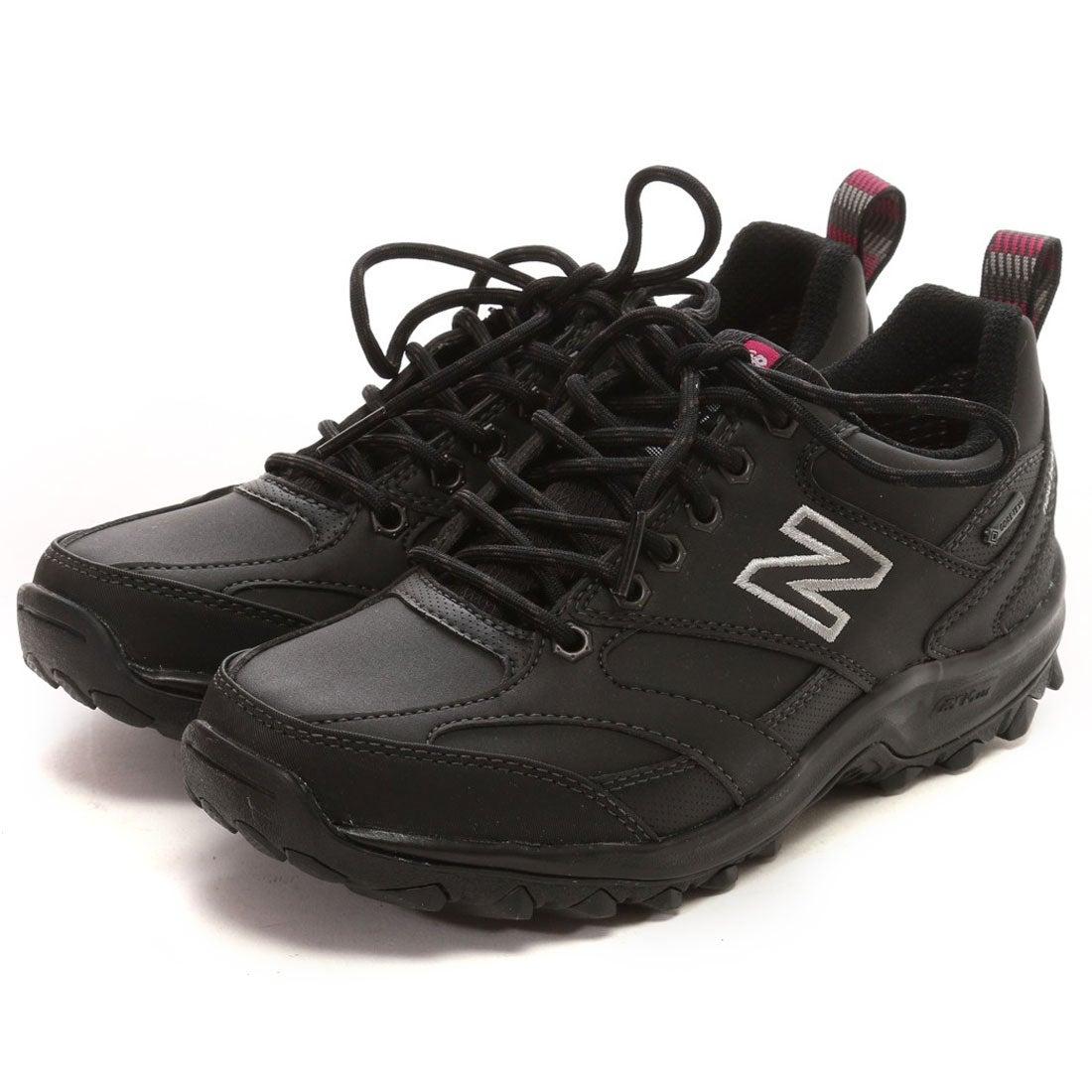 d5469e56aa711 ニューバランス new balance NB WW933 2E GBK (ブラック) -レディースファッション通販 ロコンドガールズコレクション  (LOCONDO GIRL'S COLLECTION)