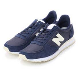 ニューバランス new balance NB WL220 RN (RN(ネイビー))