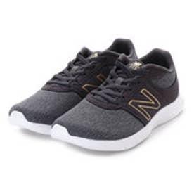 ニューバランス new balance NB WL415 AM (AM(ブラック))