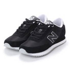 ニューバランス new balance NB WZ501 PCD (PCD(ブラック))