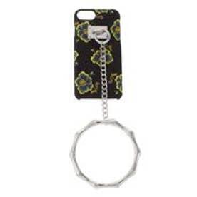MURUA Big Ring iPhone6/6S(ダークミックス)