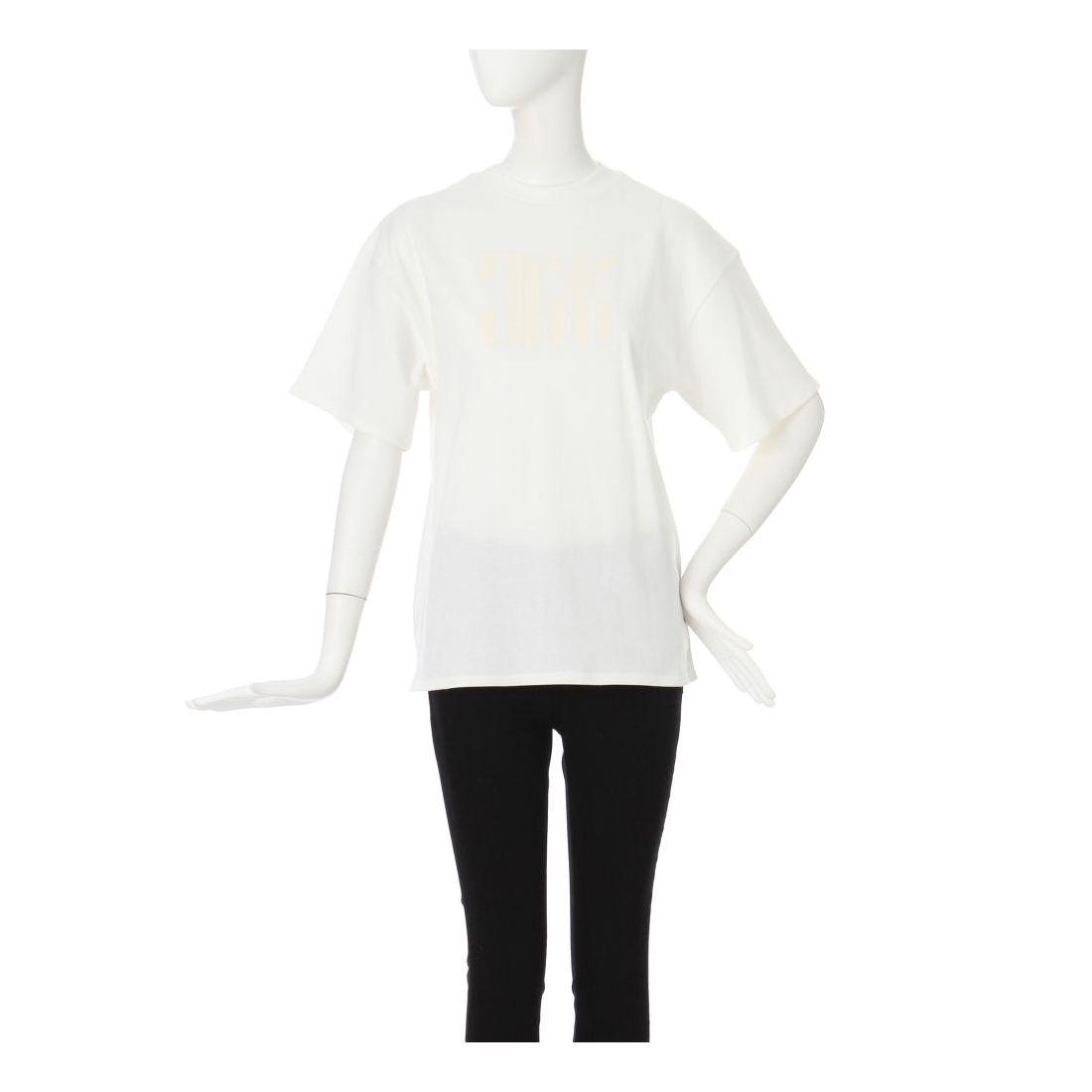 MURUADIXTシャツ(ホワイト)