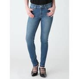 MURUA Gazelle Skinny Jeans(ブルー)
