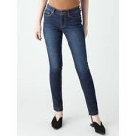 MURUA Gazelle Skinny Jeans(ネイビー)