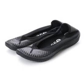 サンロクマルゴ 365 [U-001] 365日、心地よい靴 (SUMI(黒))