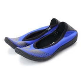 サンロクマルゴ 365 [U-001] 365日、心地よい靴 (RURI(青))