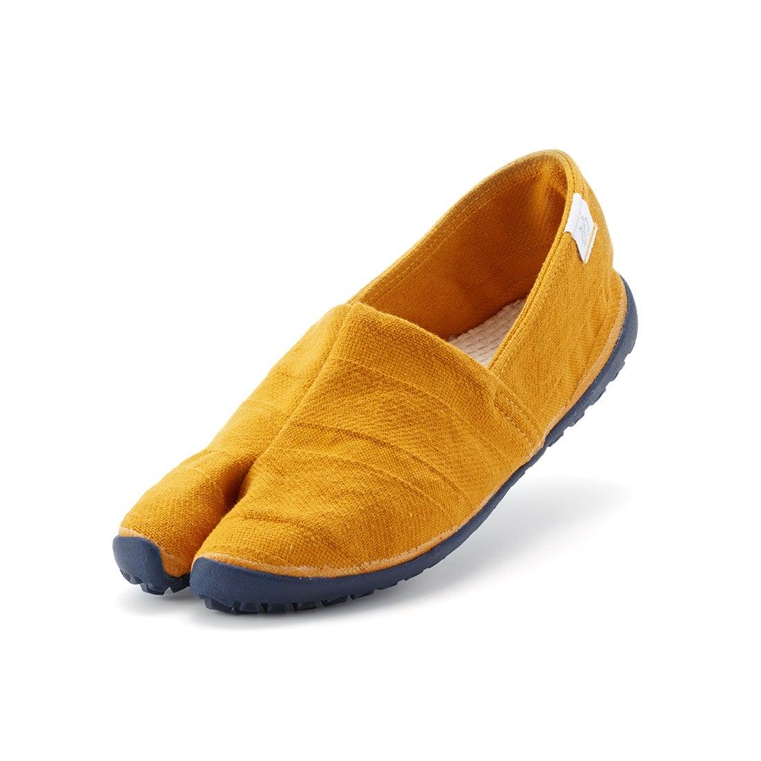 タビリラ たびりら [TBR-001] 足袋型コンフォート・シューズ たびりら (月) レディース メンズ