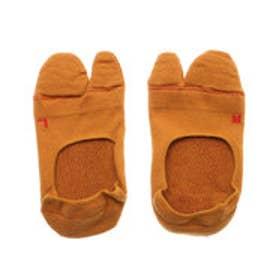 タビリラ たびりら たびりら靴下#01 (アヒル(黄))