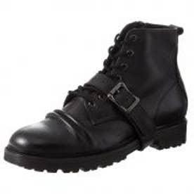 SFW デデスケン ブーツ / DEDEsKEN BOOTS(ブラック)