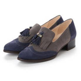 ベルフローリー BELL FLORRIE 婦人靴 (NV/C)