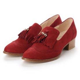 ベルフローリー BELL FLORRIE 婦人靴 (RD)