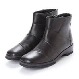 ベルフローリー BELL FLORRIE 婦人靴 (DBR)