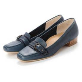 ベルフローリー BELL FLORRIE 婦人靴 (NV)