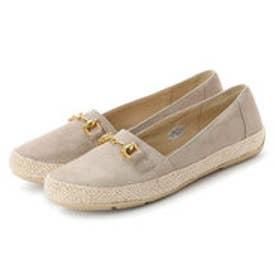 ベルフローリー BELL FLORRIE 婦人靴 (OKS)