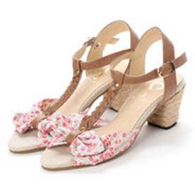 フラッパー flapper 婦人靴 (マルチ)