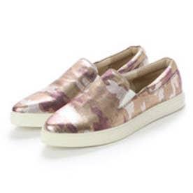 フラッパー flapper 婦人靴 (メイサイ)