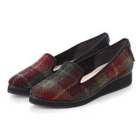 ピニャココ pinyacoco 婦人靴 (マルチ)