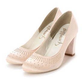 スクランブル scramble 婦人靴 (PK)
