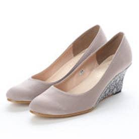 トゥインクトゥインク twinktwink 婦人靴 (グレー)