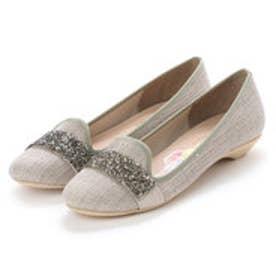 トゥインクトゥインク twinktwink 婦人靴 (オーク)
