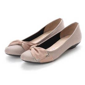 バニティービューティー vanitybeauty 婦人靴 (オーク)