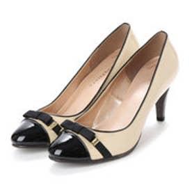 バニティービューティー vanitybeauty 婦人靴 (BG/C)