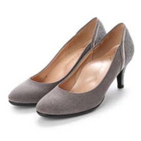 バニティービューティー vanitybeauty 婦人靴 (GY/C)