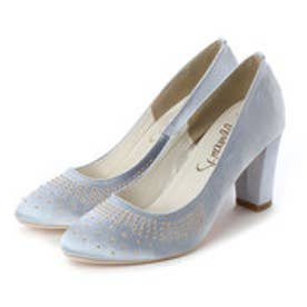 廃番 バニティービューティー vanitybeauty 婦人靴 (SV)