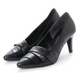 バニティービューティー vanitybeauty 婦人靴 (BL)