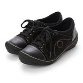 ウイルソンリー WILSON LEE 婦人靴 (BL)