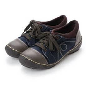 ウイルソンリー WILSON LEE 婦人靴 (NV/C)