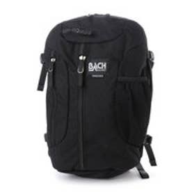 バッハ BACH TRAVELSTAR 28 (Black)