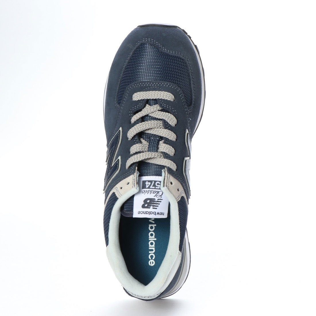finest selection 844cc 83457 ニューバランス new balance ニューバランス new balance ...