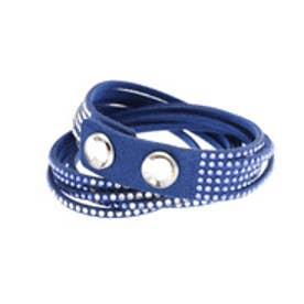 スワロフスキー SWAROVSKI Slake  2 in 1 (Blue)