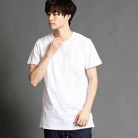 ヴィタル ムッシュ ニコル vital MONSIEUR NICOLE 胸ポケットTシャツ (92その他3)