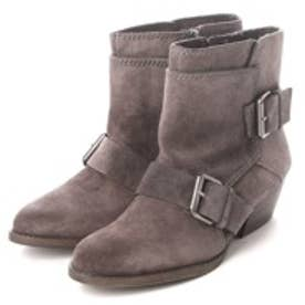 VASABADY BOOTIES (GREY)