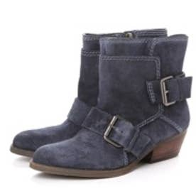 VASABADY BOOTIES (BLUE)