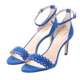 NWIDRINA オープンパンプス (BLUE)
