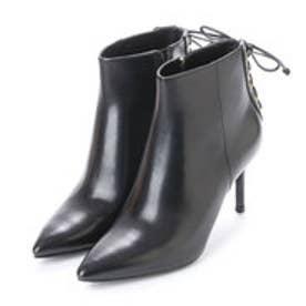 NWMANGIA ブーツ (BLACK2)