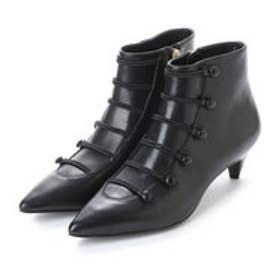 NWZADAN ブーツ (BLACK)