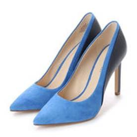 NWTAYMRA パンプス (BLUE/NAVY)