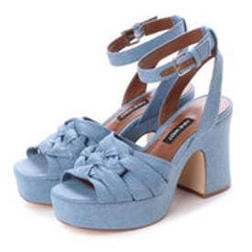 NWFETUCHINI サンダル (LT BLUE)