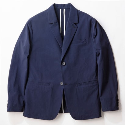 MNT Side Jip Jacket /NAVY