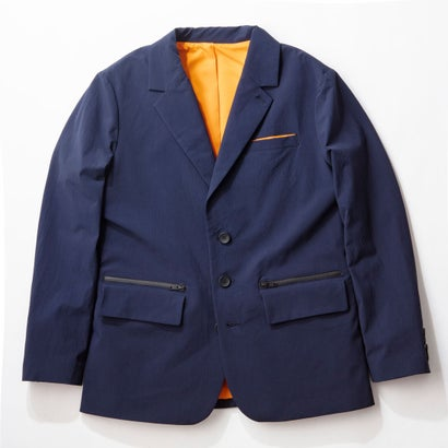 MNT 4WAY Stretch Jacket/NAVY