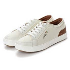 アーノルドパーマー フットウェアー Arnold Palmer FOOTWEAR AP085382