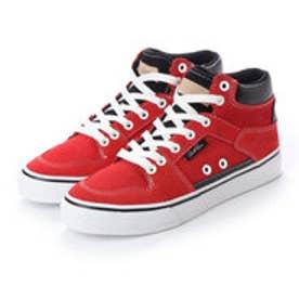 【BARNS soho street】アーノルド パーマー フットウェアー Arnold Palmer FOOTWEAR AP41217 RED 235 (RED)