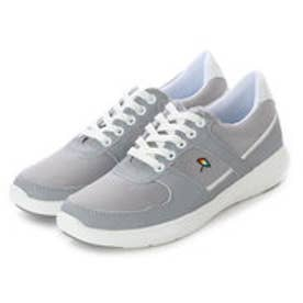 【BARNS soho street】アーノルド パーマー フットウェアー Arnold Palmer FOOTWEAR ONTARIO  43202  GY (GRAY)
