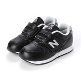 ニューバランス new balance NB IZ996L (BLACK)