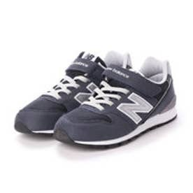 ニューバランス new balance NB KV996 CKY NAVY (NAVY)